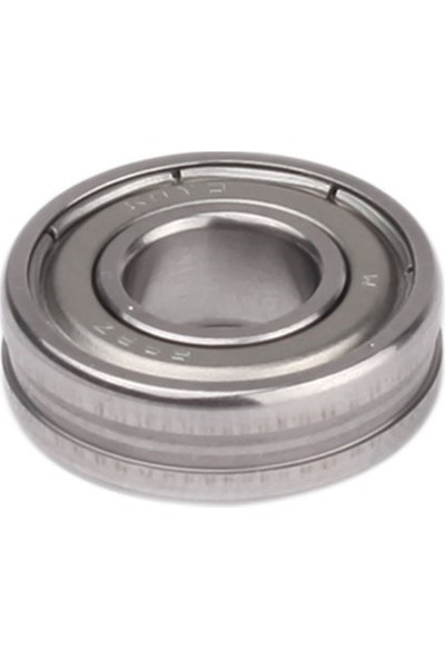 Ricoh Lower Bearing Afc.2060-2075 Mp-7001-7500 Ae03-0053