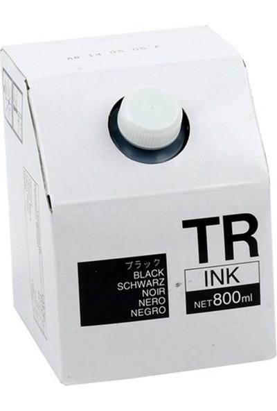 Riso S-952 Smart Mürekkep Tr-1510-1530-1550