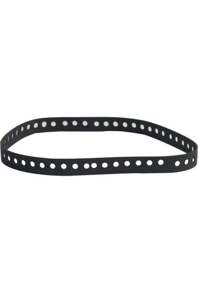 Riso Rz-Ez Series Flat Belt 3Lü Set 629-00002