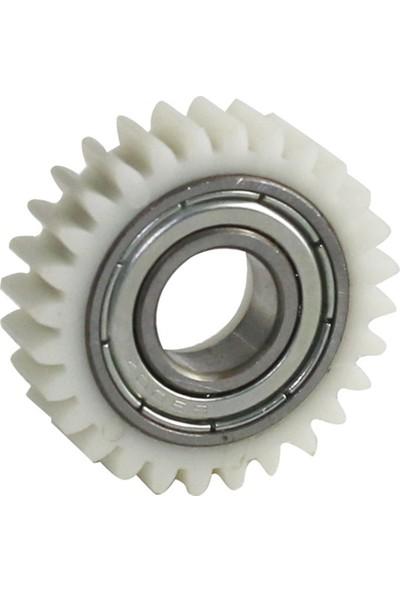 Rıso Rv - Tr-Gr-Rz-Ez-Cz Motor Gear