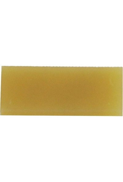Riso Rz-Ez Series Stripper Pad 019-11833