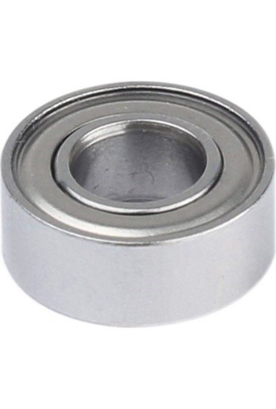 Sharp Alt Bearing Ar-256-257-258-316-317-318 Mx-M 257 56315731