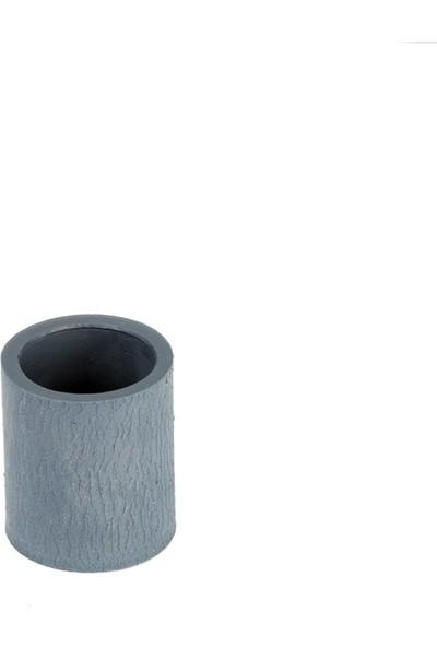 Samsung ML1710 SCX-4216 Paper Pickup Tire (JC72-01231A)