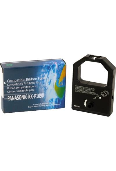 Panasonic Kx-P115İ-1090-1150 Smart Şerit Kx-P1091-1390-1590-2000