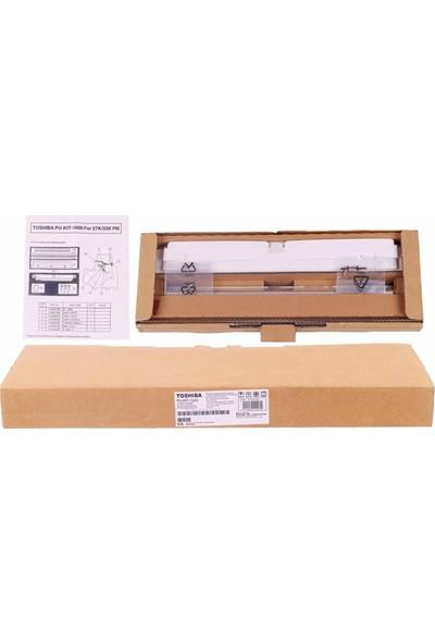 Toshiba Pu-1600 Pm Kit 1600-2500 41303713000