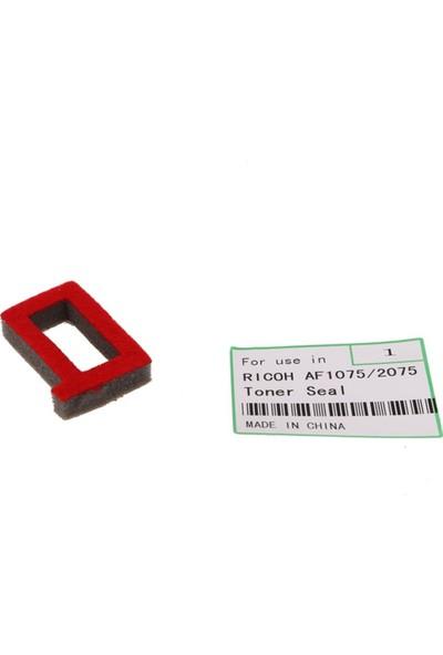 Ricoh Mp-7500 Smart Toner Seal Aficio 1060-2060-2075-2090-5500-6500-8001