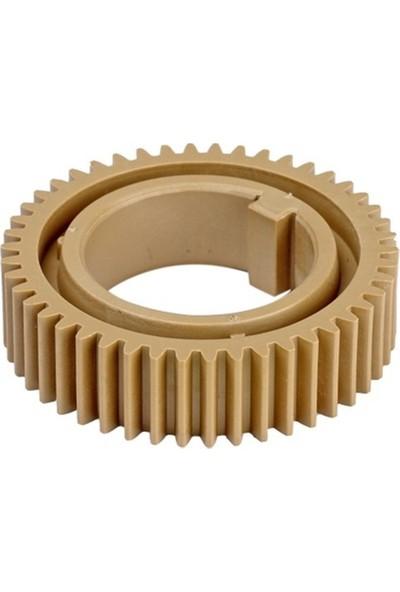 Minolta Upper Roller Gear Smart Bizhub 420-500 50Ga-54060