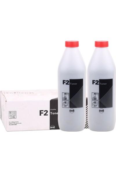 Oce F2 Toner 2040-9200-9260