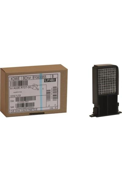 Konica Minolta C220 Ozon Filtre C203-C253-C280A02Er72700