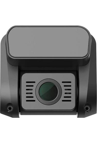 Viofo A129 Araç Kamerası için Arka Kamera