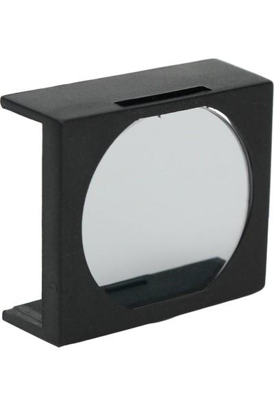Viofo A129 / A119 Pro / A119S Araç Kameraları için CPL Filtre