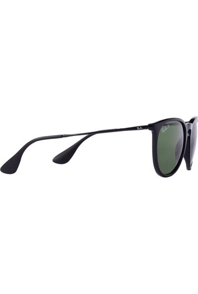 Star Optik Gözlük Temizleme Spreyi 4'Lü