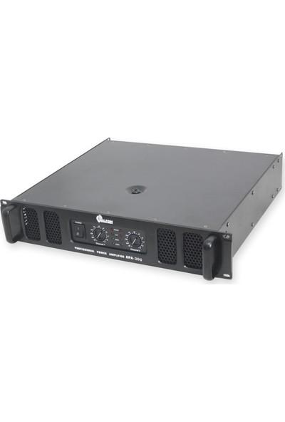 Alfon APA-300 2X300 Power Anfi