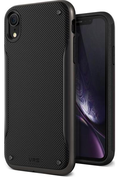 VRS Apple iPhone XR High Pro Shield Kılıf