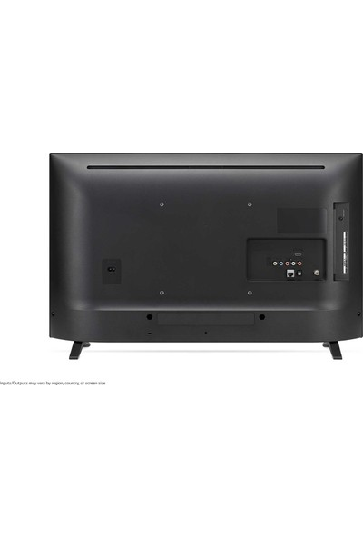 "LG 43LM6300 43"" 109 Ekran Full HD Uydu Alıcılı Smart LED TV"