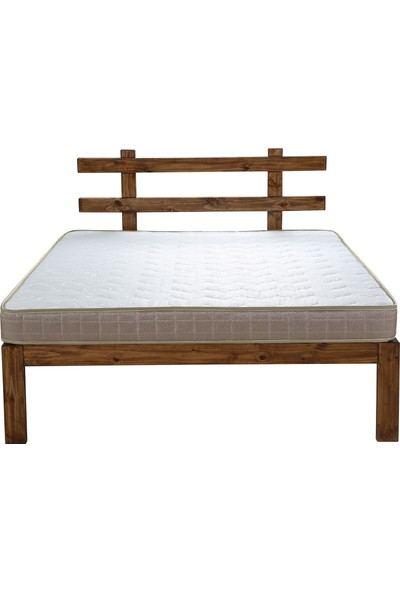 Ekolıne Yatak 90 x 200