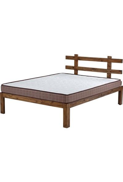 Comfortlıne Yatak 100 x 200