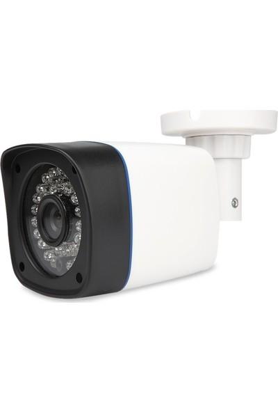 Proahd Ahd Güvenlik Kamerası 720P Hd Gece Görüşlü 36 Irled