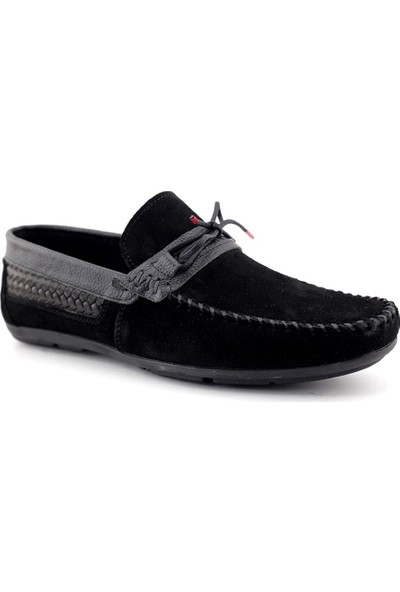 Tkn 070 Erkek Casual Ayakkabı