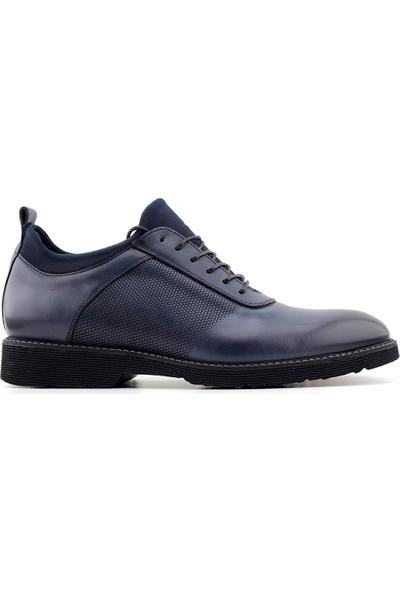 Libero 2999 Hakiki Deri Erkek Günlük Ayakkabı