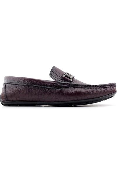 Tkn 092 Erkek Casual Ayakkabı