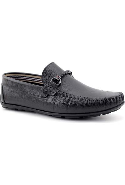 Tkn 099 Erkek Casual Ayakkabı
