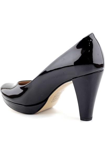 Demirtaş 901 Kadın Topuklu Ayakkabı