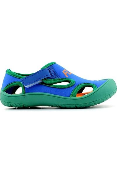 Flubber 24274 Çocuk Sandalet