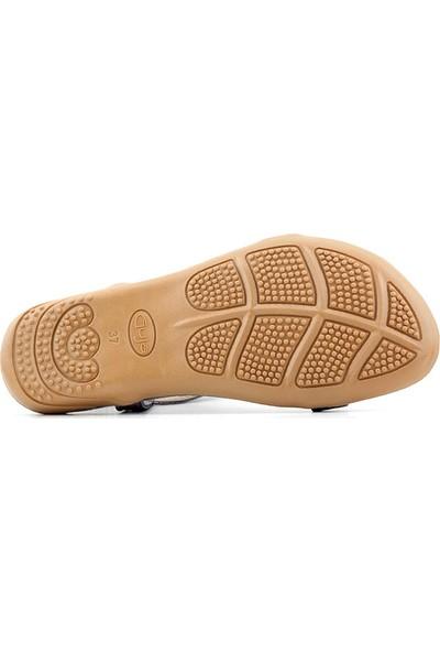 Guja 19Y204-2 Kadın Sandalet