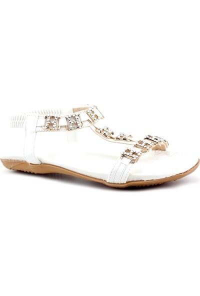 Guja 19Y204-22 Kadın Sandalet