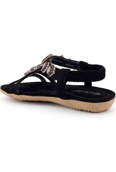 Guja 19Y251 Kız Çocuk Sandalet