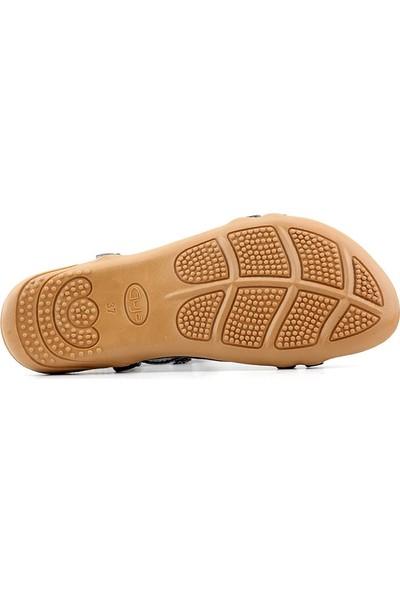 Guja 19Y250-2 Kadın Sandalet