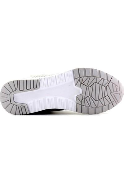 Pierre Cardin Pcs-10130 Erkek Spor Ayakkabı