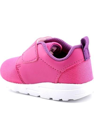 Cool Kids S16 Bebek Spor Ayakkabı
