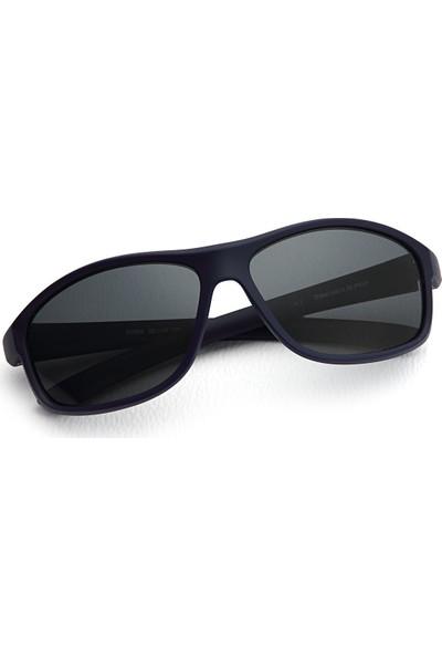 Aqua Di Polo APGH1-G0263-USD7F Unisex Güneş Gözlüğü
