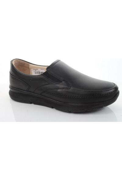 Ciltmen 650 Erkek Günlük Deri Ayakkabı