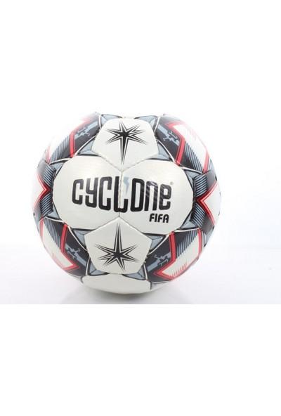 Cyclone Fifa Futbol Topu