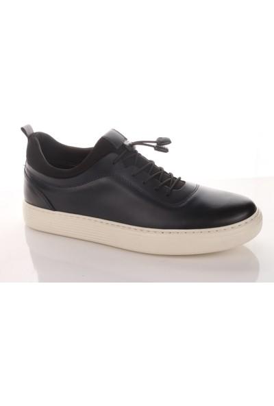 Reggersi 2504 Erkek Günlük Spor Ayakkabı
