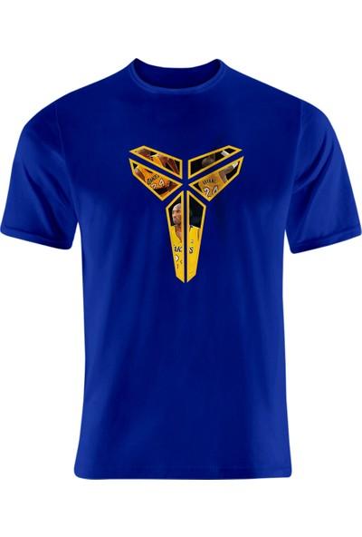Nsj Sportive Kobe T-Shirt