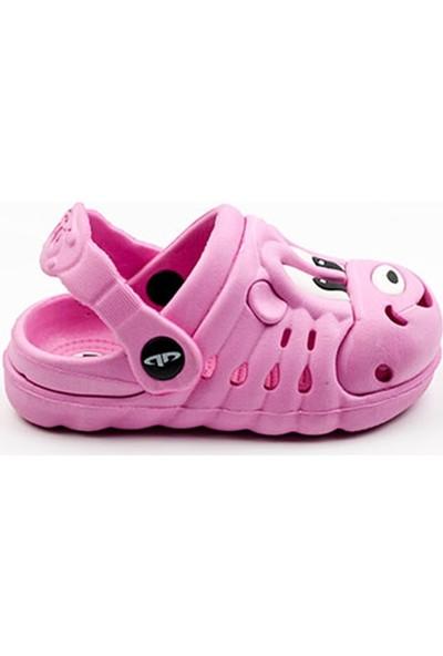 Akınalbella Çocuk Sandalet