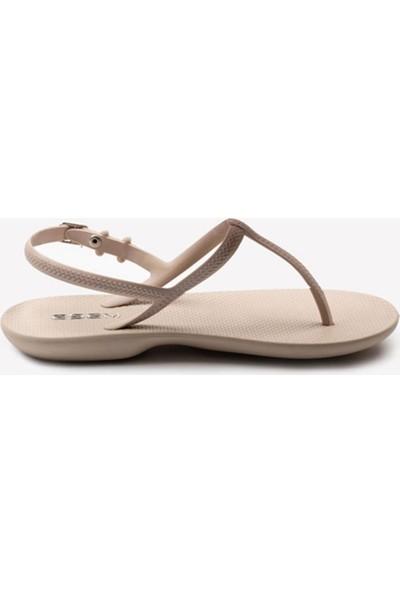 Akınalbella Kadın Sandalet