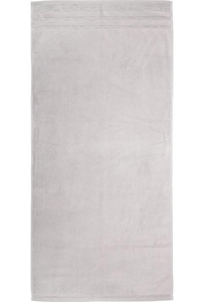 Maisonette Hydropile Havlu Lila 30 x 50 cm Tekli