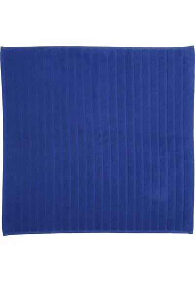 Maisonette Rainbow Paspas Mavi 60 x 60 Cm