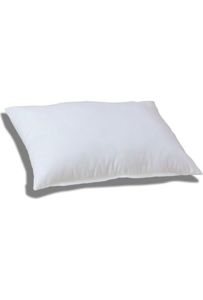 İSTİKBAL Microfiber Yastık