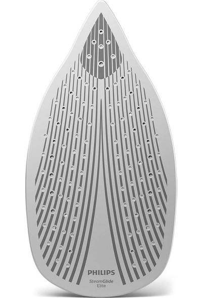 Philips GC4905/40 Azur Buharlı Ütü