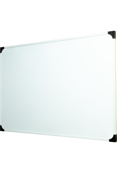 Neon Duvara Monte Beyaz Yazı Tahtası 90X120