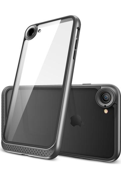 Esr Apple iPhone 7/8 Kılıf Bumper Hoop Lite