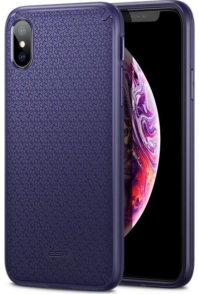 Esr Apple iPhone Xs/X Kılıf Kikko