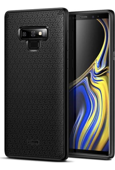 Esr Galaxy Note 9 Kılıf