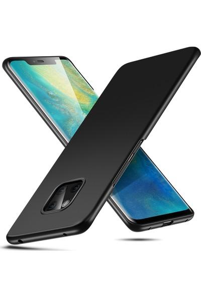Esr Huawei Mate 20 Pro Kılıf Appro-Pc